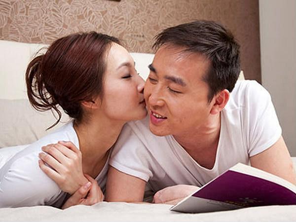 4 độc chiêu hâm nóng tình cảm vợ chồng không thể bỏ qua