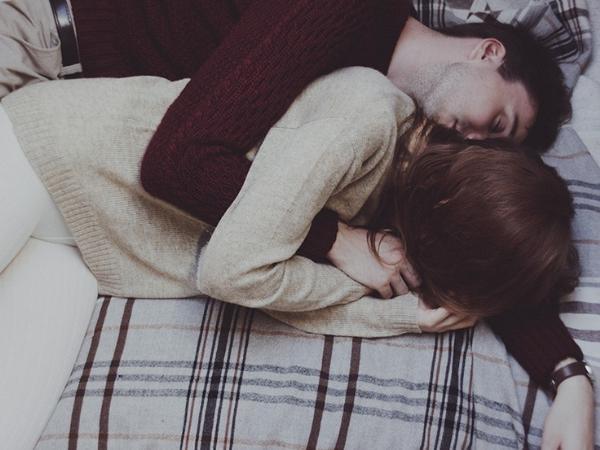 Cô gái 'tránh như tránh tà' người bạn trai ham muốn quá cao và cái kết - Ảnh 1