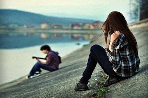 Cô gái 'tránh như tránh tà' người bạn trai ham muốn quá cao và cái kết - Ảnh 2