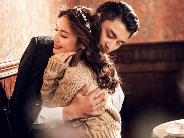 6 quy tắc vàng giúp vợ chồng luôn hạnh phúc, viên mãn