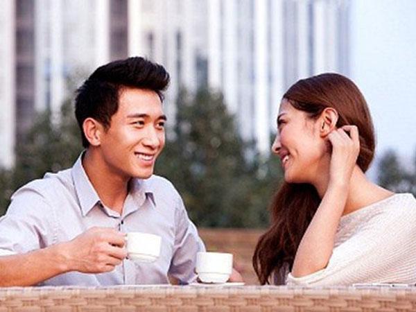 Buổi hẹn hò đầu tiên nên đi đâu?