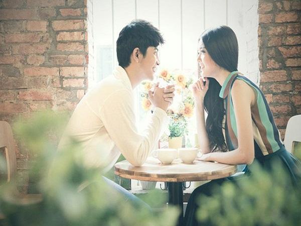 Chồng vụng trộm với người yêu cũ có nên tha thứ?