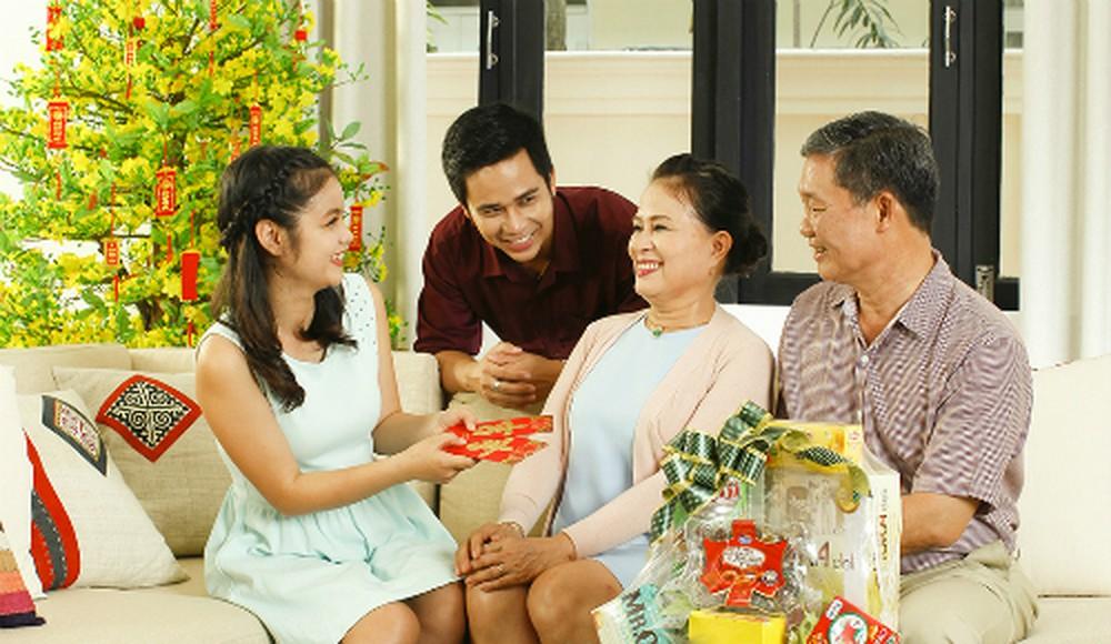 Hiểu rõ về các thành viên trong gia đình chồng là cách tốt để chinh phục họ