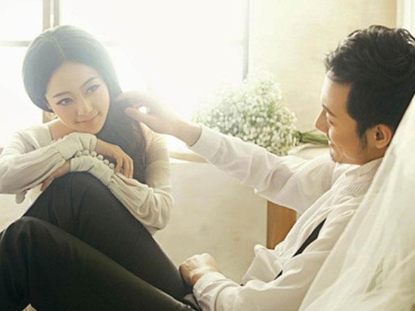 Vợ chú ý một vài biểu hiện tâm lý của đàn ông khi say nắng