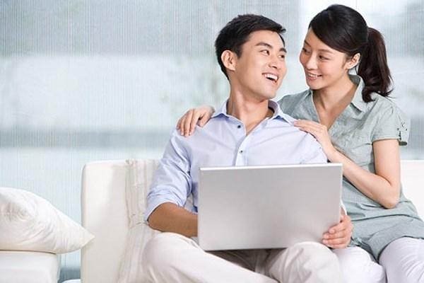 Vợ chồng cùng mệnh Thổ trước sẽ gặp ít khó khăn, nhưng về sau cuộc sống no ấm, hạnh phúc