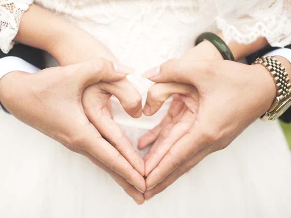 Vợ chồng không còn yêu nhau có nên ly hôn?