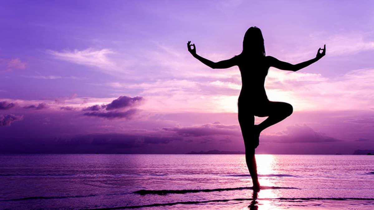 Học cách giải tỏa cảm xúc tiêu cực sẽ giúp bạn luôn cân bằng trong cuộc sống