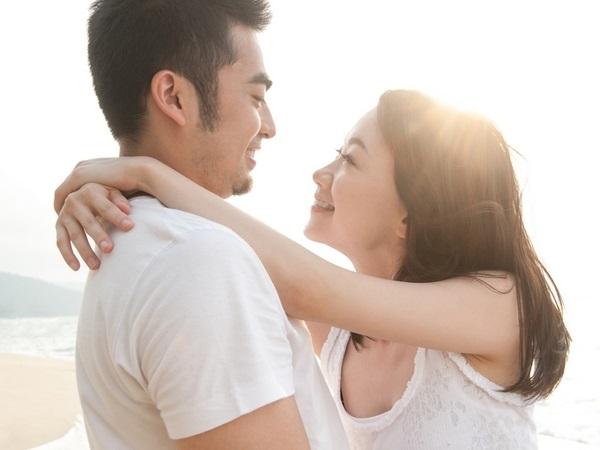 Muốn nuôi dưỡng hôn nhân tốt đẹp, chồng tuyệt đối đừng làm 6 việc này
