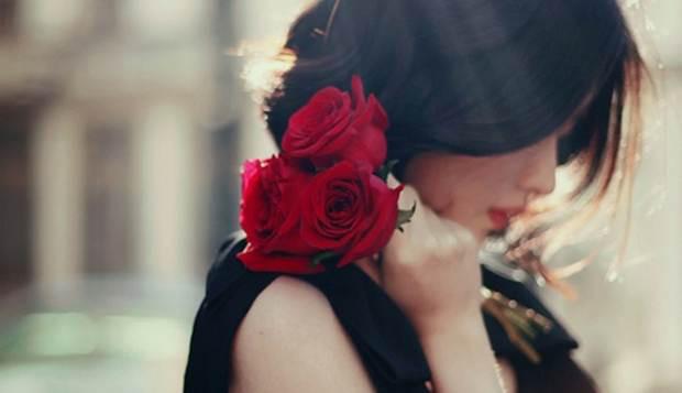 Những nếm trải trong hôn nhân cha mẹ không hề dạy nhưng phụ nữ cần biết - Ảnh 1