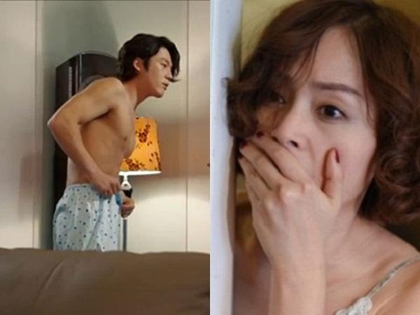 Sáng nào giặt quần cho chồng cũng thấy dính đầy thứ này và sự thật khiến vợ choáng váng - Ảnh 2