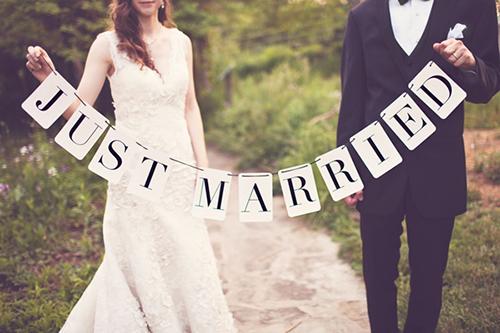 Xem tuổi để lựa chọn kết hôn