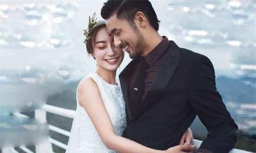 Vợ say nắng người đàn ông khác chồng phải làm gì để giữ gìn hạnh phúc gia đình