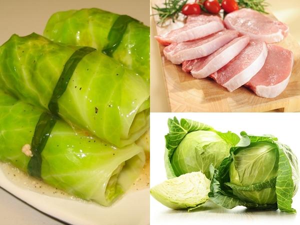 Đừng kho, thịt lợn đem nấu thế này mới nhiều dinh dưỡng!