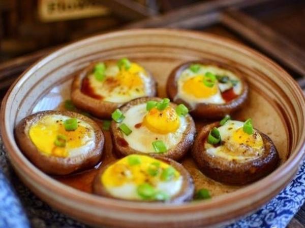 Đừng luộc hay kho nữa, trứng cút đem nấu thế này ai ăn cũng phải ngỡ ngàng vì quá ngon