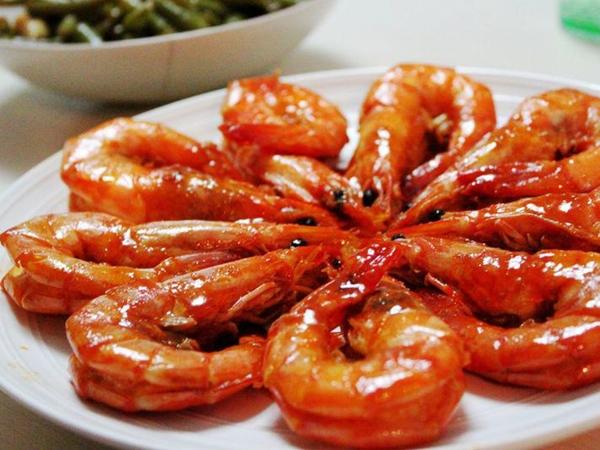 Làm tôm sốt chua ngọt đừng quên cho thêm thứ này, đảm bảo ngon hơn rất nhiều