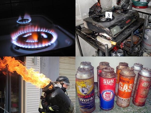 Cảnh báo: 4 dấu hiệu bình gas đang bị rò rỉ, có thể nổ tung bất cứ lúc nào