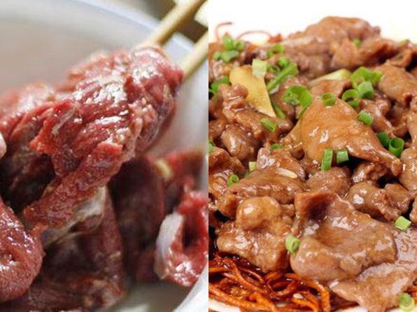 Muốn thịt bò xào mềm thơm, không hề bị dai, hết hẳn mùi hôi bạn đừng quên cho thứ này khi ướp
