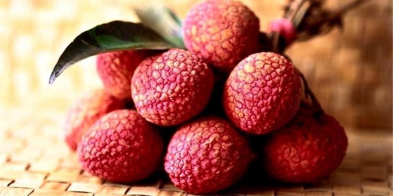 Những loại hoa quả tuyệt đối không được ăn vào buổi tối kẻo gây 'tác dụng ngược' cho sức khỏe