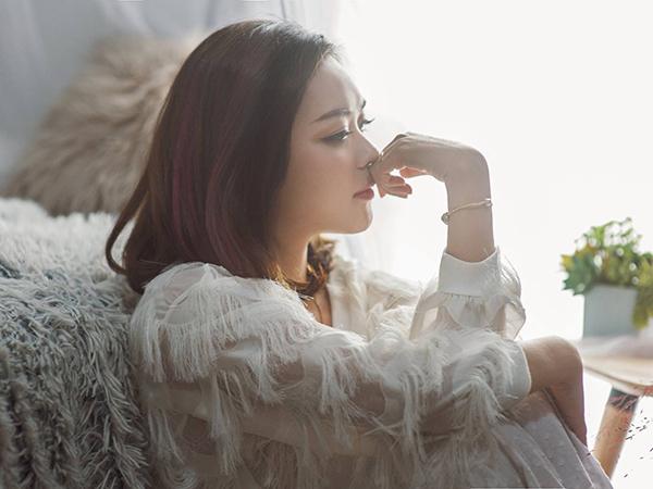 Vì sao phụ nữ ly hôn thường khó mở lòng với đàn ông -  lý do thật bất ngờ - Ảnh 1