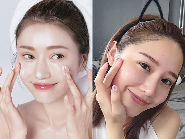 5 bí quyết đơn giản giúp làn da đầy tỳ vết trở nên căng bóng mịn màng, mụn cũng phải tránh xa