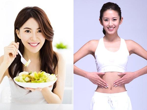 Ăn uống thoải mái mà vóc dáng vẫn thon thả, săn chắc, đây chính là 5 bí quyết quý như vàng từ phụ nữ Nhật Bản