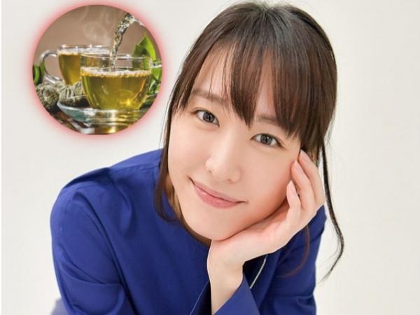 Không phải mỹ phẩm đắt tiền, phụ nữ Nhật Bản 'trẻ mãi không già' nhờ dùng loại lá này để chăm sóc da mặt, đẩy lùi lão hóa