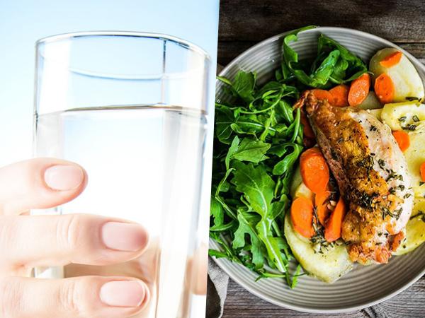 Những quan niệm sai lầm về ăn kiêng mà ai cũng tin 'sái cổ' khiến cân nặng 'dậm chân tại chỗ', gây hại cho sức khỏe