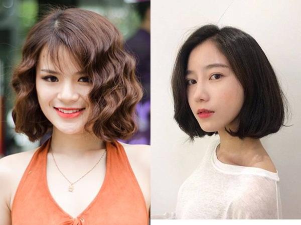 3 kiểu tóc ngắn làm thay đổi cuộc sống của phụ nữ U40, cứ cắt là trẻ ra cả chục tuổi ngay