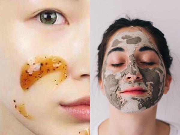 Phụ nữ U40 nên chăm chỉ đắp 3 loại mặt nạ này, lão hóa bị đẩy lùi đến cả chục năm, da dẻ căng mướt ai nhìn cũng mê