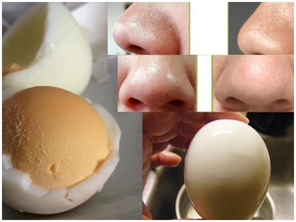 Mụn đầu đen chi chít ở mũi cũng dễ dàng loại bỏ nhờ những bí quyết đơn giản ngay tại nhà