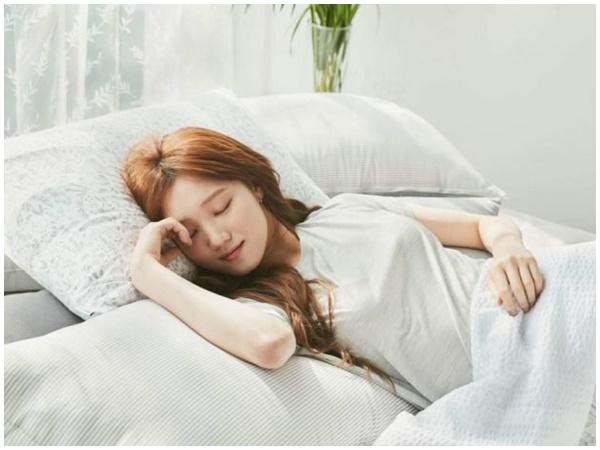Bác sĩ khuyên 8 NÊN trước khi lên giường để có giấc ngủ ngon buổi tối, thức dậy khỏe khoắn vào buổi sáng