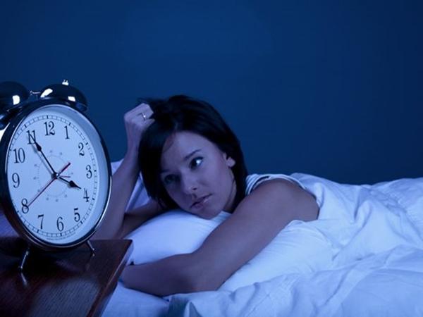 4 thói quen buổi sáng gây tổn hại khủng khiếp cho gan, nhiều người Việt cứ vô tư làm