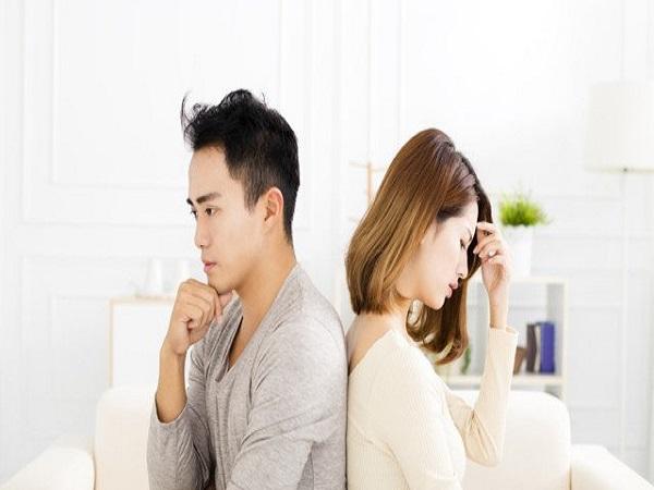 5 thói quen gây vô sinh nhiều người trẻ thường làm hàng ngày, điều cuối cùng 99% chị em mắc phải