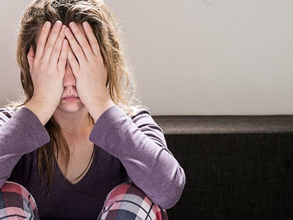 Người có hệ miễn dịch kém thường có những thói quen này, điều thứ 3 hầu như ai cũng mắc phải