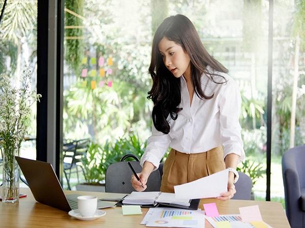 6 thói quen xấu của dân văn phòng khiến cơ thể mệt mỏi rã rời, tuổi thọ giảm dần