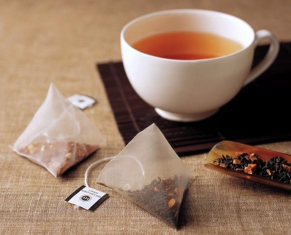 Cách làm trà trái cây trân châu, bí quyết giúp đẹp da giữ dáng của dân văn phòng - Ảnh 1