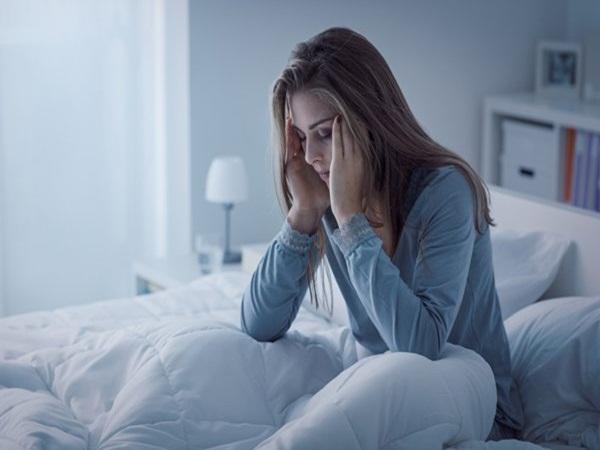 'Thần dược' cho người mất ngủ: 2 loại nước uống dễ làm giúp bạn ngủ một mạch tới sáng