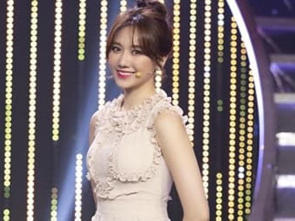 Hari Won tiết lộ bí quyết giữ gìn hạnh phúc với Trấn Thành là 'nổ như núi lửa'