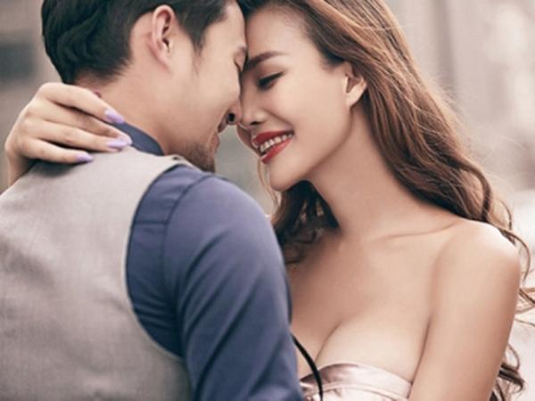 chinh phuc phu nu 1