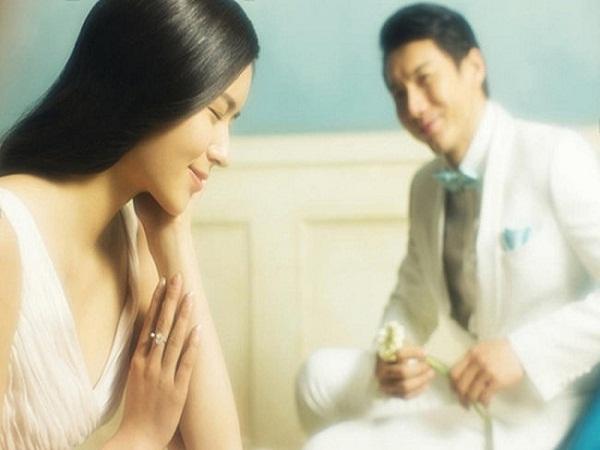 Không phải ngoại tình, đàn ông có 4 cái tội này làm vợ khổ tận cam lai
