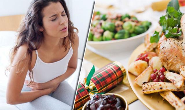 Nhận diện 10 biểu hiện ngộ độc thức ăn phổ biến bạn cần nắm  - Ảnh 1