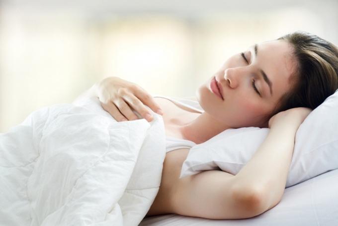 1001 điều phụ nữ cần biết sớm về vết khâu tầng sinh môn bị hở - Ảnh 5