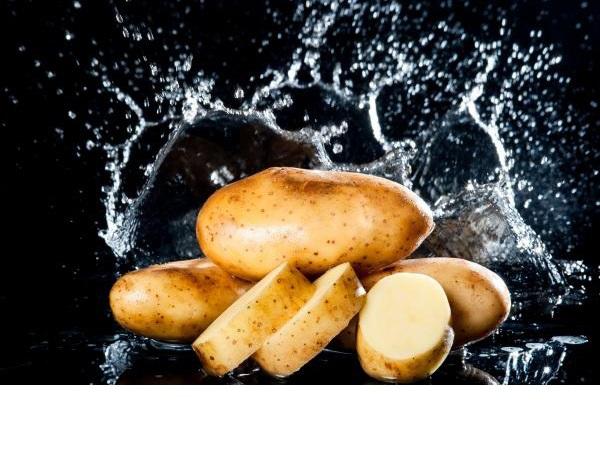 Bạn có biết ăn khoai tây có tác dụng gì đối với sức khỏe?