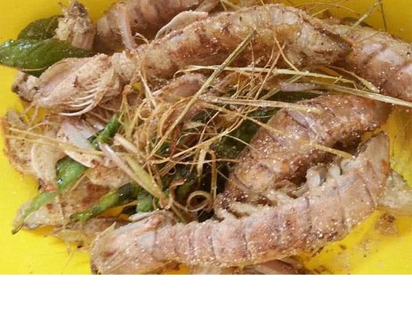 Bề bề nấu gì ngon? Cách chế biến các món ăn từ bề bề