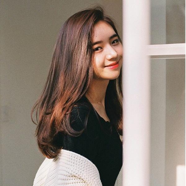 Bộ sưu tập những kiểu tóc uốn đẹp nhất 2018 nàng không thể nào bỏ qua - Ảnh 4