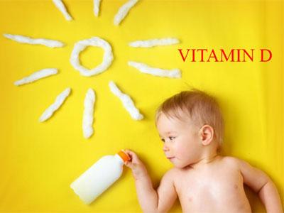 cac loai thuc pham chua vitamin d ảnh 9