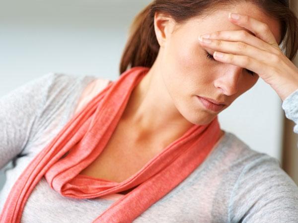 Nấc cụt tuy không ảnh hưởng đến sức khỏe nhưng gây khó chịu và bất tiện cho người bị mắc