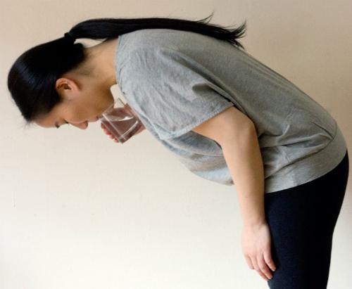 Cách chữa khỏi nấc cụt kéo dài bạn không nên bỏ qua - Ảnh 8