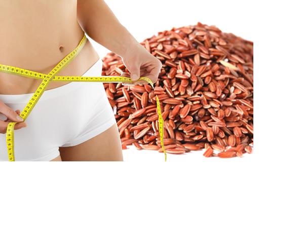 Cách giảm cân bằng gạo lứt hiệu quả và an toàn, bí quyết vàng cho phái đẹp