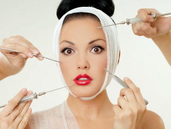 Tiêm filler là một trong những phương pháp làm đẹp nhanh chóng hiệu quả được nhiều người lựa chọn